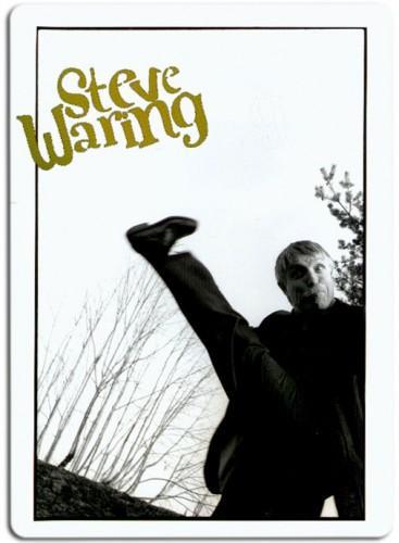 Steve-Waring.jpg
