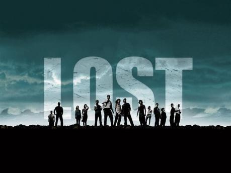 Lost - La série culte