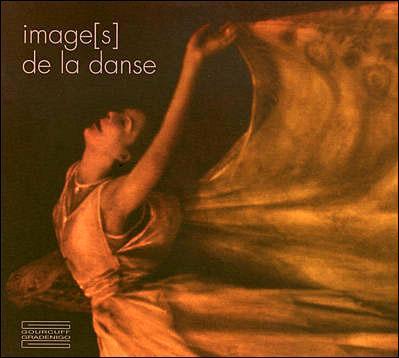 images-de-la-danse.jpg