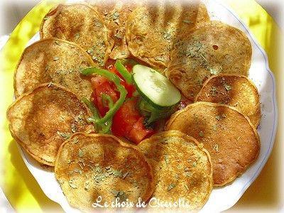 Pancakes_tomate_oignon3