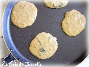 Pancakes_tomate_oignon2