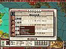 Test Europa Universalis : Rome PC - Screenshot 74