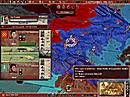 Test Europa Universalis : Rome PC - Screenshot 73