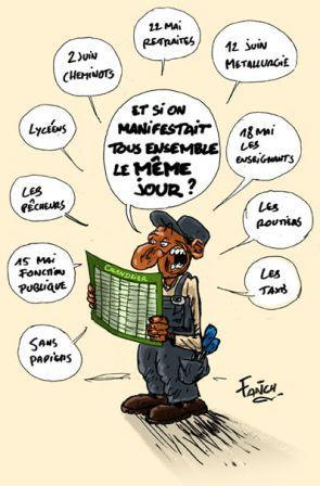 UrPix.fr