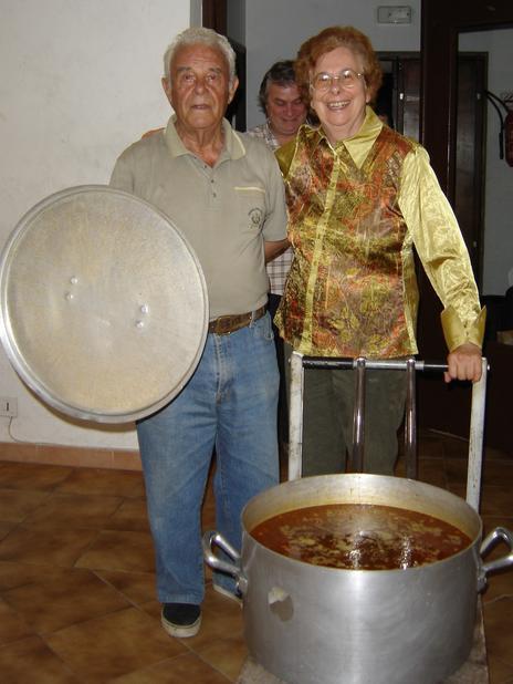 soupe-pistou07.1217161085.jpg