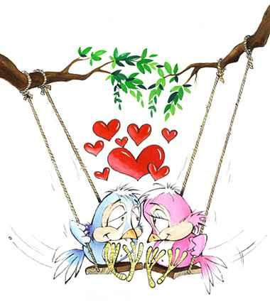 valentin.1216992532.jpg