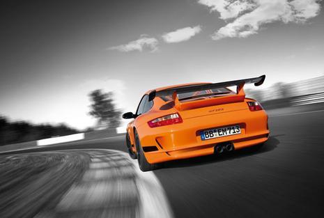 Porsche, le constructeur le plus rentable de l'histoire de l'automobile?