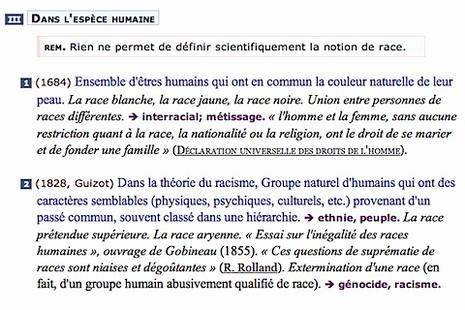 race_petit_robert.png