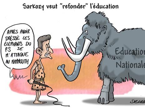 sarkozy_education_nationale_reforme