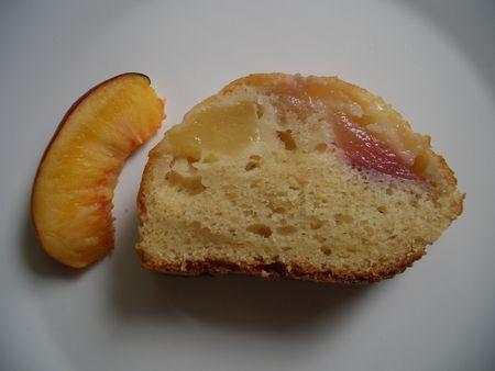 Cake_p_che_salade_008