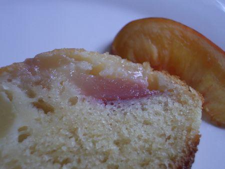 Cake_p_che_salade_016