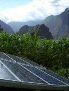 La Réunion vise 2030, et les Antilles ?