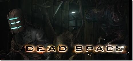 161426-header-fp-deadspace