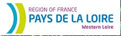Laboratoire Alvend, prix Coup de coeur des trophées  des économies d'énergie, remis par EDF et la CGPME