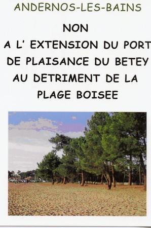 PETITION_BETEY_R
