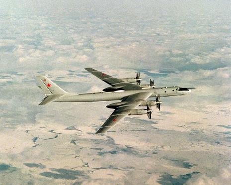 http://upload.wikimedia.org/wikipedia/commons/b/ba/Tu-95_Bear_J.jpg