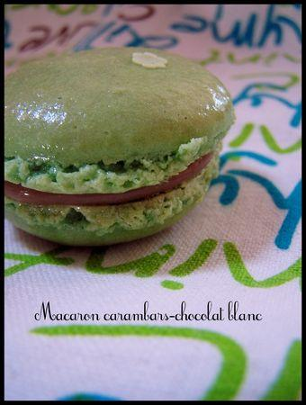 macaroncarambars