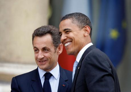 article_obama_sarkozy.1217104864.jpg