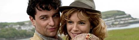 « Nottingham » : le film de Ridley Scott repoussé voire annulé !