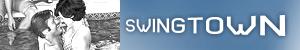 swingbanld3blue