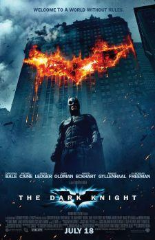 The Dark Knight (2008) | VIEWMOVIES.tv - Watch Movies and TV Series ...