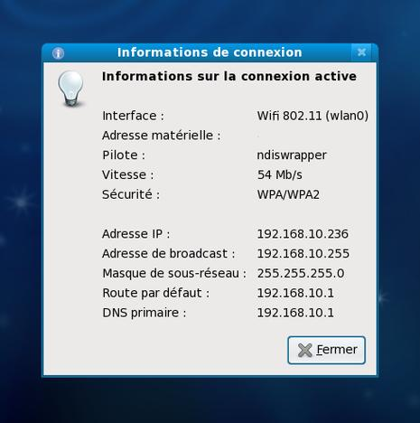 wifi-f9-dell-1501.png