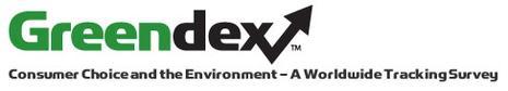 Greendex