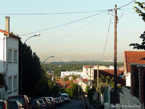 pollution.1217059982.jpg