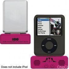 sex_and_the_ipod.jpg