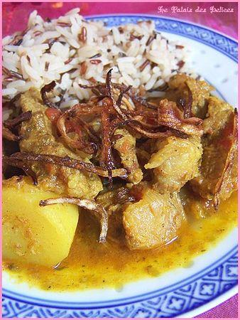 Curry_d_agneau_masala__2_