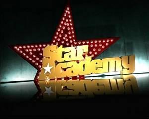 La Star Academy 8: L'émission de TF1 a-t-elle encore de beaux jours?