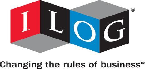 IBM rachete ILOG