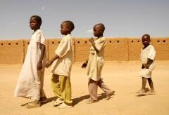 070215_FranceAfrique_Darfour.jpg