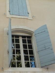 Virée à St Rémy de Provence