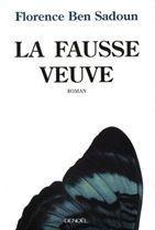 fausse_veuve