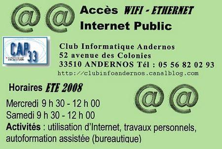 cap33_internet_A4