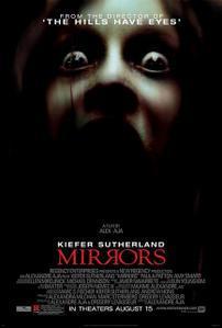 Jeu de miroirs pour Kiefer Sutherland, héros de la série 24