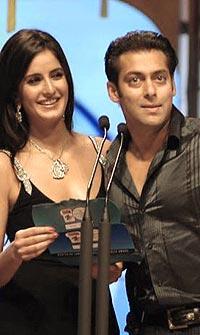 Salman & Katrina en route vers la séparation