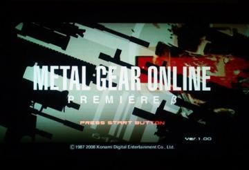 medium_metal_gear_online.jpg