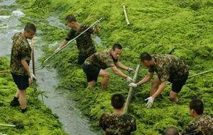 qingdao_pollution_armee