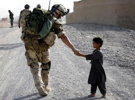 http://www.garth.ca/weblog/wp-content/uploads/2008/05/afghanistan.jpg