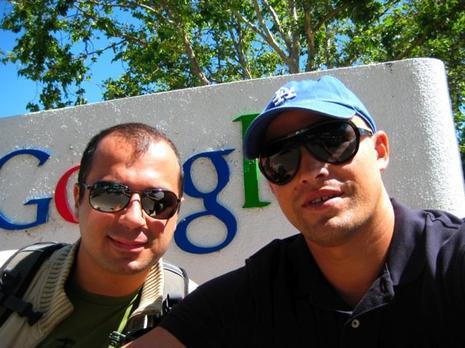 googleslycisco.jpg