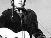Dylan: porte-parole d'une génération
