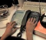 vidéo téléphone clavier musique