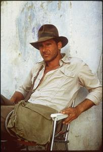 George Lucas ne dirait pas non à un 5ème épisode d'Indiana Jones