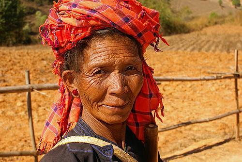 Birmanie par francis deport