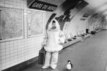 métro 2