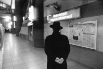 métro 3