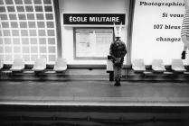 métro 4