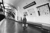 métro 6